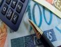 37% dos inadimplentes têm dívidas de até R$ 500